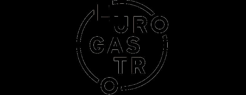 eurogastro 2020