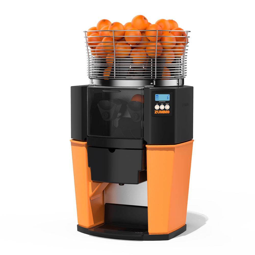 Z14X-orange