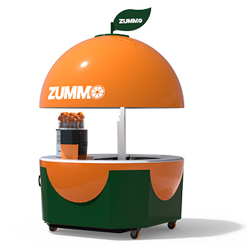 zk-menu