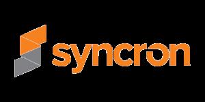 klienci zummo syncron