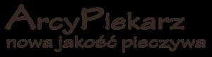logo klienci zummo