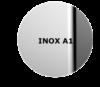 https://autosok.pl/wp-content/uploads/2019/12/INOX-A1-Z40-KOLORY--e1609266493898.png