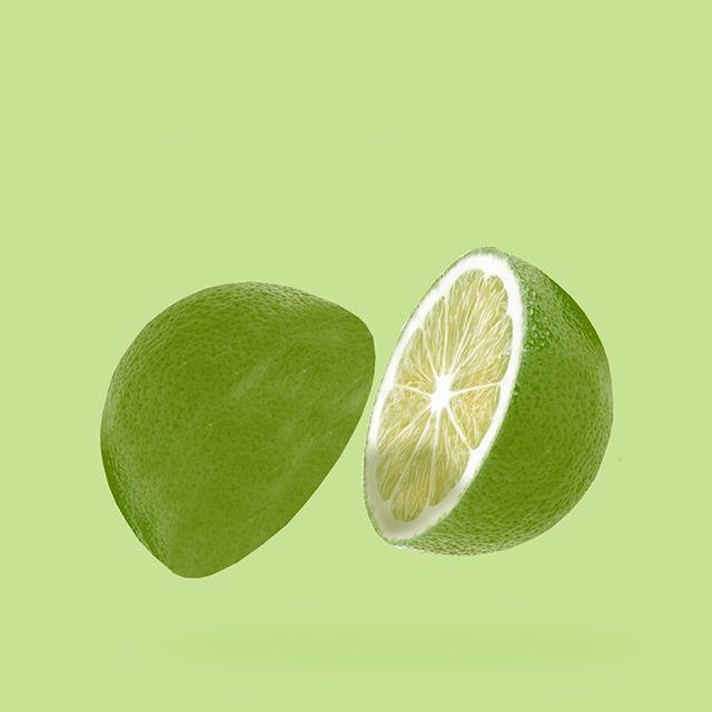 wyciskarki do limonek